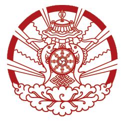 Mangalam Press